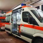 TH - Sturmtief Sabine   09.-10.02.20