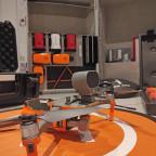 Sondereinheit Drohne | 2021