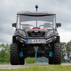 ATV | LZ Günne
