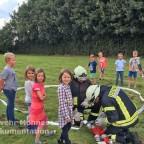 Kinderschützenfest | 03.09.17