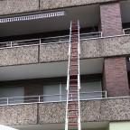 Brand 1 - Balkonkasten | 30.07.18
