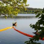 Wasserrettung 1   03.05.18