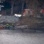 Foto: Daniel Schröder   Wasserrettung   18.03.20