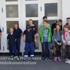 Pfingstzeltlager 2018