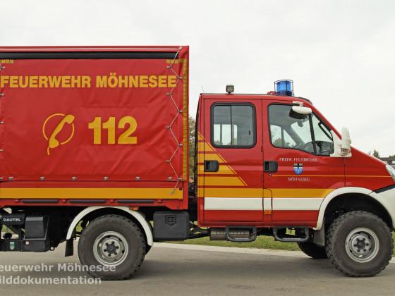 GW-L1 | LG Völlinghausen