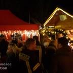 Weihnachtsmarkt LG Völlinghausen | 01.12.18