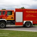 SW 2000 | LZ Günne