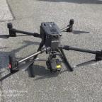 Sondereinheit Drohne | 2020