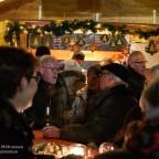 Weihnachtsmarkt LG Völlinghausen | 02.12.17