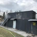 BOS Trainingscenter | 24.03.18