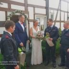 Hochzeit   Judith & Sebastian   17.08.18