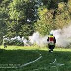 Berufsfeuerwehrtag | 30.-31.08.19