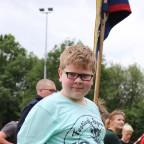 Pfingstzeltlager 2019
