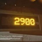 Zugübung | 13.03.19
