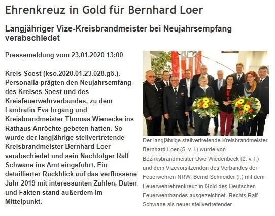 ks_ehrenkreuz_bl_001.jpg
